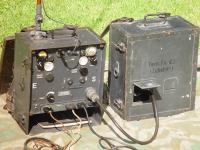 Torn.Fu.d2 Wehrmacht radio gallery