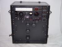 Wehrmacht Telephone equipment