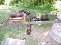 Fernsprechbetriebstrupp field telephone excha
