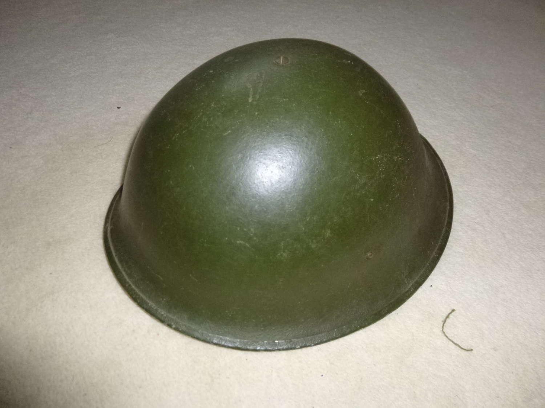 British Army Mk.III